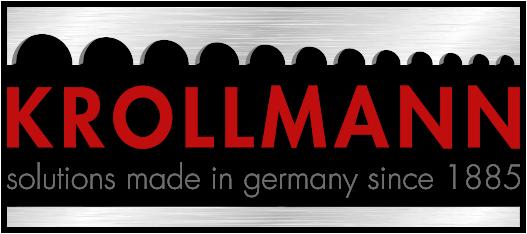 www.krollmann.de